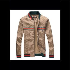 gucci jackets coats brand new authentic jacket with tags poshmark